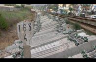 Landaluce anuncia reuniones de coordinación para la electrificación de la Algeciras-Bobadilla
