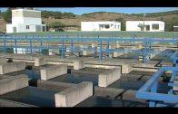 Más de 13 millones de euros para la segunda fase de la mejora de suministro de agua