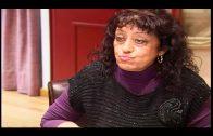 Pesar municipal por el fallecimiento de Juana Mari Moreno