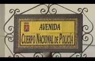 Policía Nacional desarticula una organización dedicada a la distribución de droga en la provincia