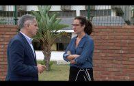PP pide a la consejera de Políticas Sociales que explique la situación del centro de mayores