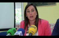 PSOE celebrará asamblea para elegir nuevo o nueva secretaria general en Algeciras el 18 de noviembre