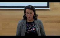 Puertoblanco y Montecalpe organizan una jornada de formación digital para padres de adolescentes