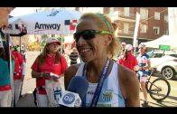 Sabili pentacampeón de la Media Maratón de Algeciras