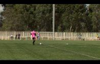 Sin derrotas en la base del Algeciras CF