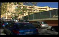 Sindicato lamenta la plaga de parásitos en el colegio 'Puerta del Mar' de Algeciras