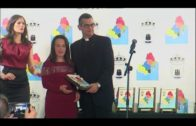 Abierto el plazo de elección de los III premios comarcales de Mancomunidad