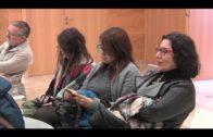 """Algeciras celebra """"El día más corto"""" con una proyección de cortometrajes"""