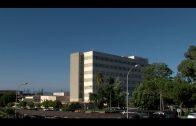 Convocan 42 plazas de médicos especialistas para los hospitales y Atención Primaria en la Comarca