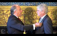 ENERDRINK UDEA a dar la campanada en Zamora