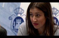 El Ayuntamiento asegura que no se hizo nada ilegal en el caso ADL