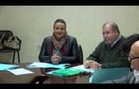 El ayuntamiento invierte más de 3 millones de euros anuales en la mejora  de los centros educativos