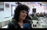 El Ayuntamiento ofrece en la una charla informativa sobre la oficina de atención al mayor