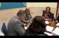 El Ayuntamiento propone indemnizar a ADISA para cumplir la sentencia de ADL