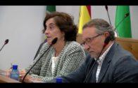 El Grupo Transfronterizo apuesta por un Gibraltar en 'periodo de transición'