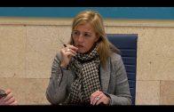 EL PSOE pide responsabilidades políticas por el caso ADL