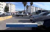 Endesa anuncia cortes de luz para el martes que afectarán a calles de El saladillo