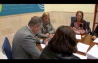 IU pide la municipalización del servicio de ayuda a domicilio