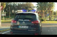 La Guardia Civil detiene a una persona con 1.710 comprimidos de trnaquilizantes