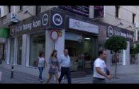La Junta concede ayudas a 500 trabajadores autónomos de Cádiz por un valor total de 2,5 millones