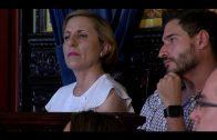 Los socialistas piden dimisión de Pajares y Conesa por el concurso de ayuda a domicilio de 2012