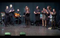 """Mañana se celebra la """"Zambomba Flamenca en la Caridad"""""""