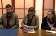 Muñoz insta a la Junta para que reflexione sobre los recortes a Cruz Blanca
