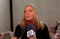 """Onda Algeciras recoge más de 1.800 juguetes en la campaña solidaria """"Por un día muy especial"""""""