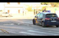 """Policía Nacional desarticula una organización dedicada a """"vuelcos"""" en operaciones de narcotráfico"""