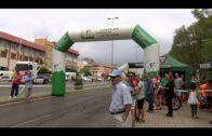 Un año especial para el club ciclista Andalucía Nature