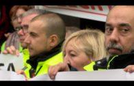 Un comité jurídico evaluará las reclamaciones de los trabajadores de Algesa despedidos