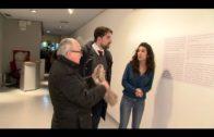 """Abierta al público la exposición """"Asentamiento de los real"""" de Judith López Borobio"""