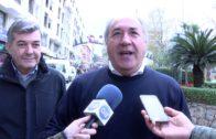 Algeciras afianza su tradición