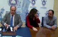 Algeciras, una de las ciudades mejor valoradas en el proyecto europeo Digital Cities Challenge