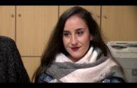 Ana Isabel Fernández Díaz, Diosa del Carnaval Especial 2018