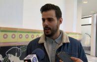 Ángel Gómez imparte un nuevo curso de dirección e interpretación de cine