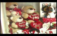 Apymeal lanza la segunda edición del Concurso de relatos de amor para festejar San Valentín