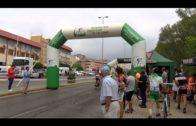 El Algeciras ha ganado a tres de los cuatro primeros del Grupo X