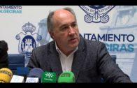 Continúan las medidas contra la venta directa del Cortijo Botafuegos