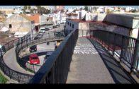 Detenido en Algeciras el presunto autor de un incendio que afectó a varios contenedores