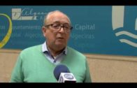 El Ayuntamiento recibe de forma positiva la bajada del paro en el mes de diciembre