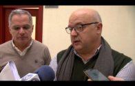 El equipo de gobierno garantiza la subrogación de los trabajdores de la grúa