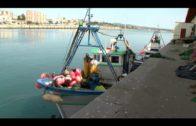 El Gobierno tranquiliza al sector sobre la situación del acuerdo de pesca UE-Marruecos