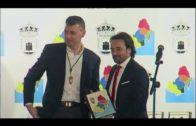 Elegidas las personas y entidades galardonadas con los III Premios Comarcales del Campo de Gibraltar