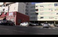 Endesa anuncia cortes de luz para el jueves en varias calles del Saladillo
