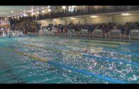 Fin de semana con actividades para los deportes acuáticos