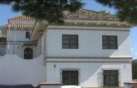 La Junta abona casi 8 millones de euros por la prestación de la justicia gratuita