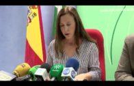 La Junta proyecta realizar 12 actuaciones en materia educativa en Algeciras