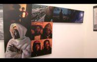 La Ufca organiza un taller de fotografía con Israel Ariño