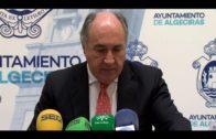 Landaluce destaca en Marruecos la importancia de la colaboración con la UE en materia de pesca